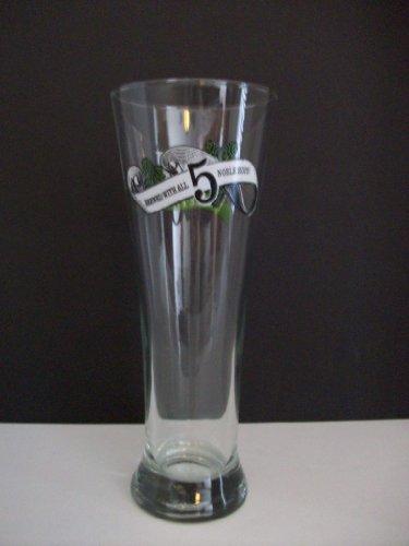 sam-adams-noble-pils-glass