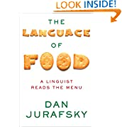 Dan Jurafsky (Author) 7,124% Sales Rank in Books: 70 (was 5,057 yesterday) (2)Buy new:  $26.95  $17.04 45 used & new from $13.43