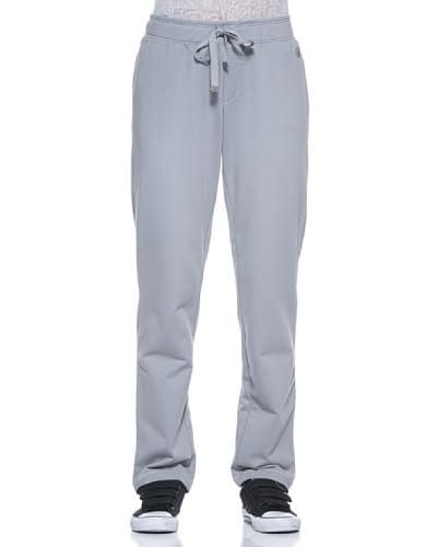 Dimensione Danza Regular Pantalone