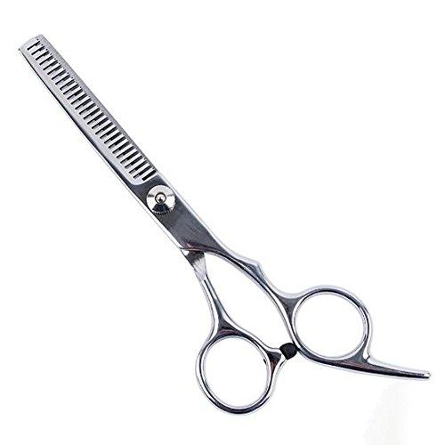 y-b-professionnelle-en-acier-inoxydable-toilettage-pour-animaux-ciseaux-a-effiler-dente-lame-ciseaux