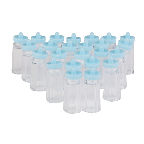 24PCS-Plastic-Mini-Baby-Milk-Bottles-Baby-Shower-Favors