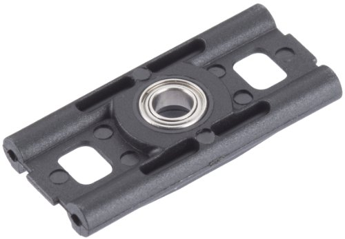 Nine Eagles NE400323 Main Shaft Bearing Block Lama 200