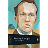 Tommy Douglas (Extraordinary Canadians)by Vincent Lam