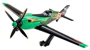 Disney Planes Ripslinger Diecast Aircraft