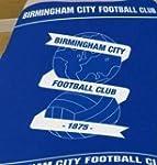 Birmingham Official Licensed Fleece B...