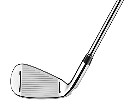 6 best irons for mid handicapper 2017