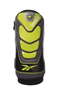 Buy Reebok 3K Arm Pad (Grey White Lime) by Reebok