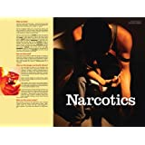 Narcotics Poster