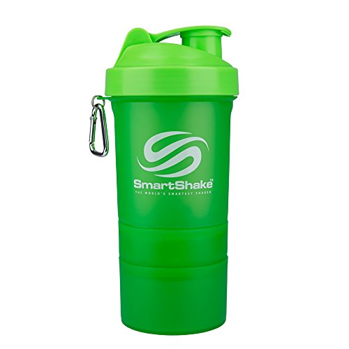 smartshake-shaker-cup-green-20-ounce