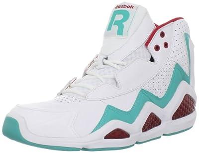 Reebok Men's Sermon Shoe