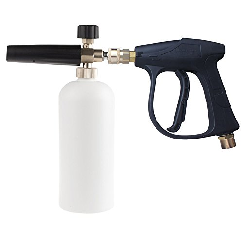 high-pressure-washer-gun-and-pressure-washer-jet-wash-bottle-opacc-adjustable-snow-foam-lance-foam-c