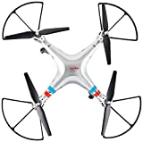 Syma-X8g-24g-4ch-6-Axis-Drone-with-5mp-1080p-Action-Syma-X8g-24g-4ch-6-Axis-Drone-with-5mp-1080p-Action-Hd-Camera-Rc-Quadcopter-RTF-Helicopter-Hd-Camera-Rc-Quadcopter-RTF-Helicopter