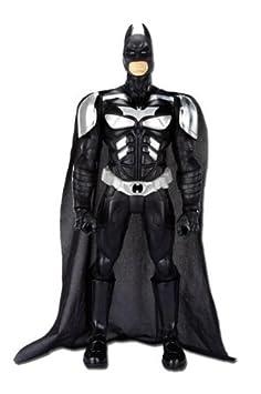 Batman Dark Knight Rising / Batman 31 inches Action Figure ver.2 (japan import)