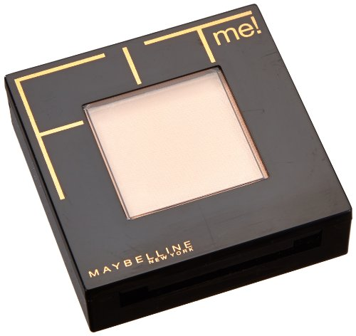 maybelline-fit-me-polvos-bronceadores-100-s-9-gr