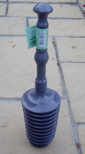 buffalo-concertina-plunger-ideal-for-kitchen-sink-bath-toilet-wc-unblock-drain-blocked-block-cleaner