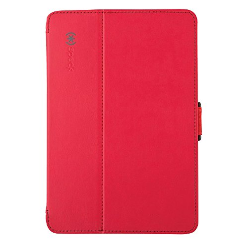 speck-spk-a3392-style-folio-case-for-ipad-mini-poppy-red-slate-grey
