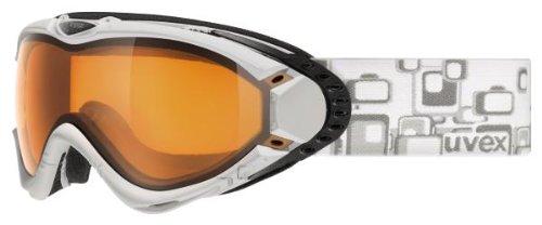 UVEX Skibrille Ultra