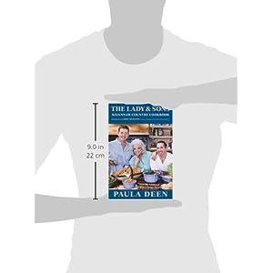 The Lady and Sons Savanna Livre en Ligne - Telecharger Ebook
