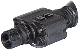 Armasight Spark CORE Multi-Purpose Night Vision Monocular by Armasight