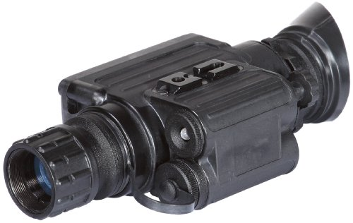 Armasight Spark Multi-Purpose Night Vision Monocular CORE IIT 60-70 lp/mm