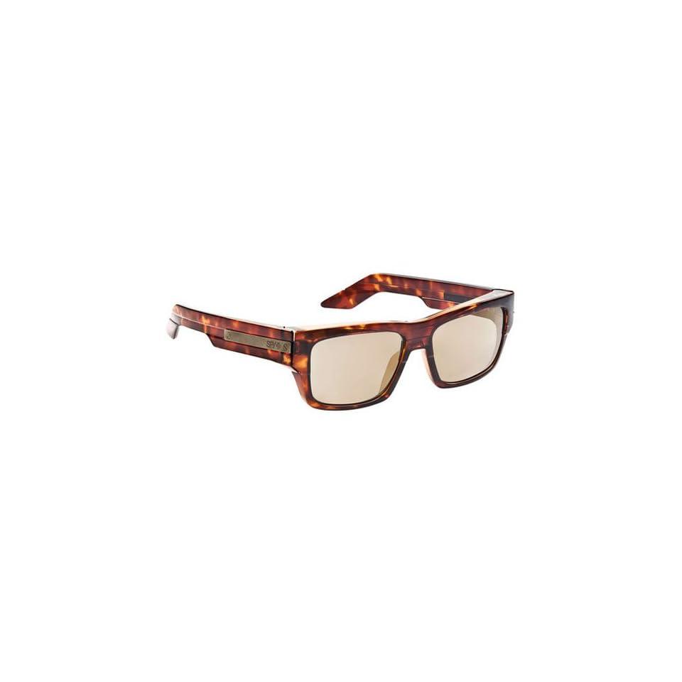 5b2de564ef Spy Tice Sunglasses Spy Optic Addict Series Casual Eyewear Classic ...