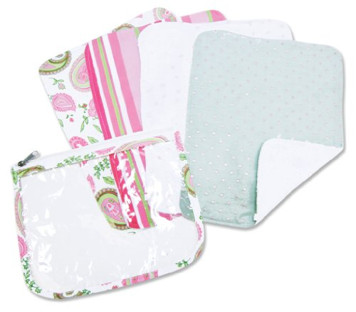 Burp Cloth Size front-1080085