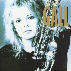 France Gall-Passionnement-FR-CD-FLAC-1988-FADA Download