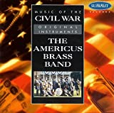 Image of Music of the Civil War