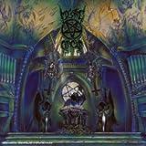 echange, troc Mystic Circle - Infernal Satanic Verses