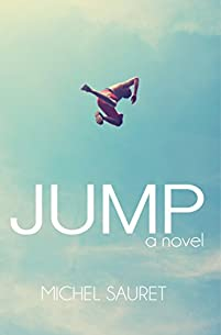 Jump by Michel Sauret ebook deal