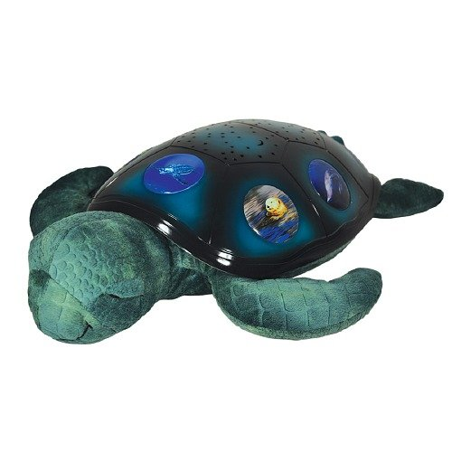Turtle Dream Light Webnuggetz Com