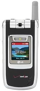 LG VX7000 Phone (Verizon Wireless)