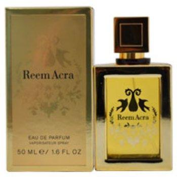 women-reem-acra-reem-acra-edp-spray-1-pcs-sku-1791269ma