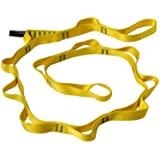 Black Diamond climbing loop Daisy Chain Nylon, 18 mm