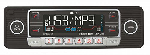 dietz-retro-201-bt-autoradio-1-din-retro-bluetooth-radio-cd-mp3-usb-sd-rds-aux-mit-fernbedienung-far