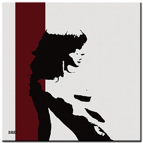 cemex-nell-think-plexiglasbild-vpn-zalez-plexi-graffity-motif-silhouette-et-akt-kunstartikel-plexigl