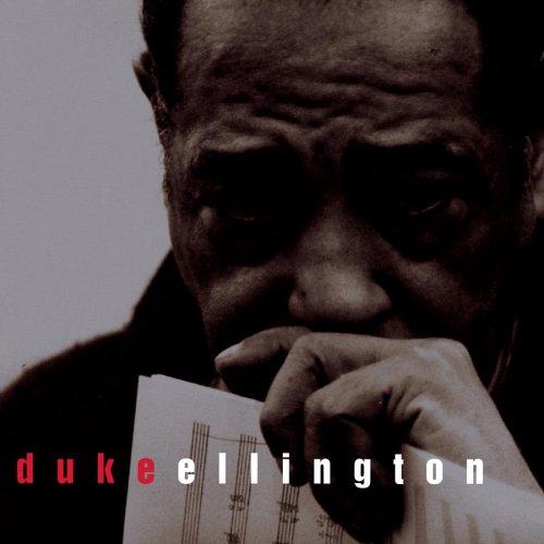 Duke Ellington - This Is Jazz, Vol. 7 - Zortam Music