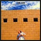 THE SUN (通常盤)