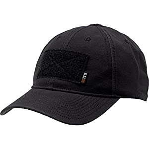5.11 Tactical Flag Bearer Cap by 5.11 Tactical