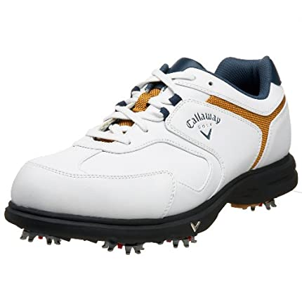 Golf Shoe Callaway Men's Sport Era