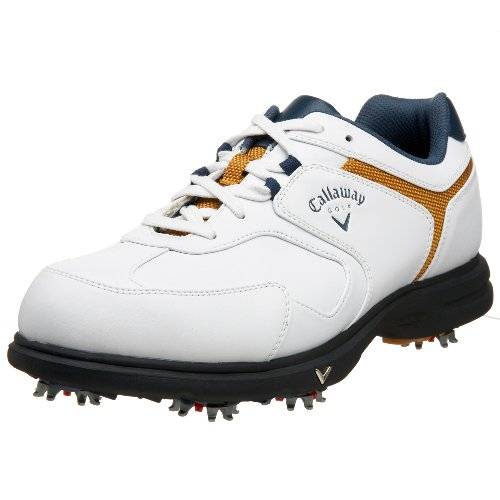 Callaway Men's Sport Era Golf Shoe