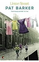 Union Street (Virago Modern Classics) (Paperback)