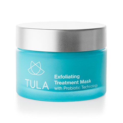 tula-skin-care-exfoliating-dual-phase-treatment-mask-with-hydrating-vitamin-e-probiotic-technology-s