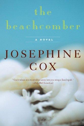The Beachcomber: A Novel PDF