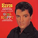 Girl Happy Elvis Presley