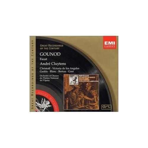 Faust (Gounod, 1859) 41N4FNY2QTL._SS500_