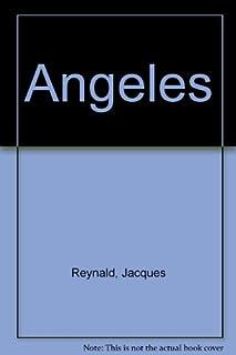 Angeles : [récits], Freudiger, Reynald