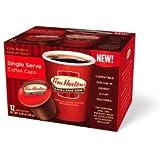 Tim Hortons Single Serve Coffee 48 Count