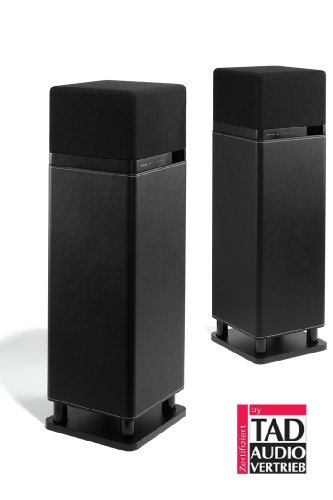 Audio-Pro-LV3-Wireless-Speaker