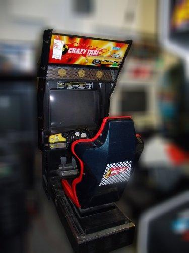 crazy-taxi-arcade-game